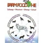 farm food schaap