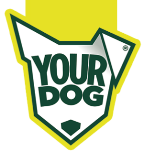 Your Dog Hondenvoer