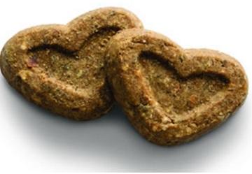 Canagan koekjes biscuit