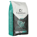 Canagan Free Run Turkey Dental 2 kg
